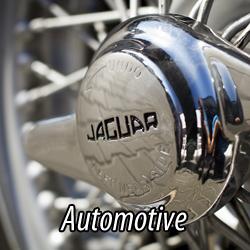 P_Automotive
