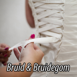P_Bruidsfotografie