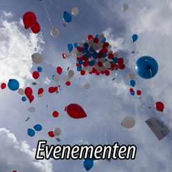 P_Evenementen