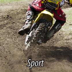 P_Sport